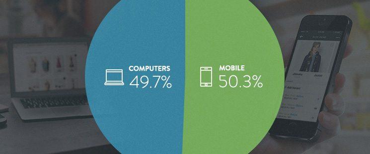 blog_img_mobile-overtakes-computers
