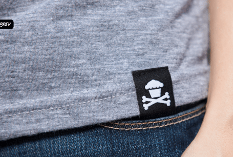 Best t shirt tag designs for Best custom t shirt company