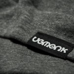 t shirt tags ugmonk
