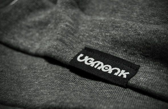 277ad2b34 ... t shirt tags ugmonk ...
