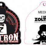 t shirt tags zoltron