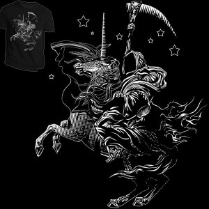 Death_on_a_Pale_White_UNICORN!-t4kii3-s