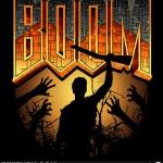 boom doom