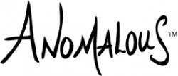start a t-shirt company logo