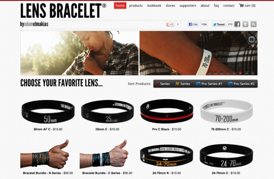 lens_bracelet_big_cartel