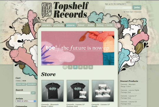 topshelf_records_big_cartel