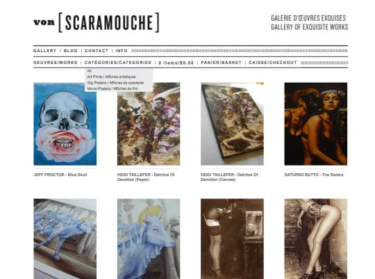 von_scaramouche_big_cartel