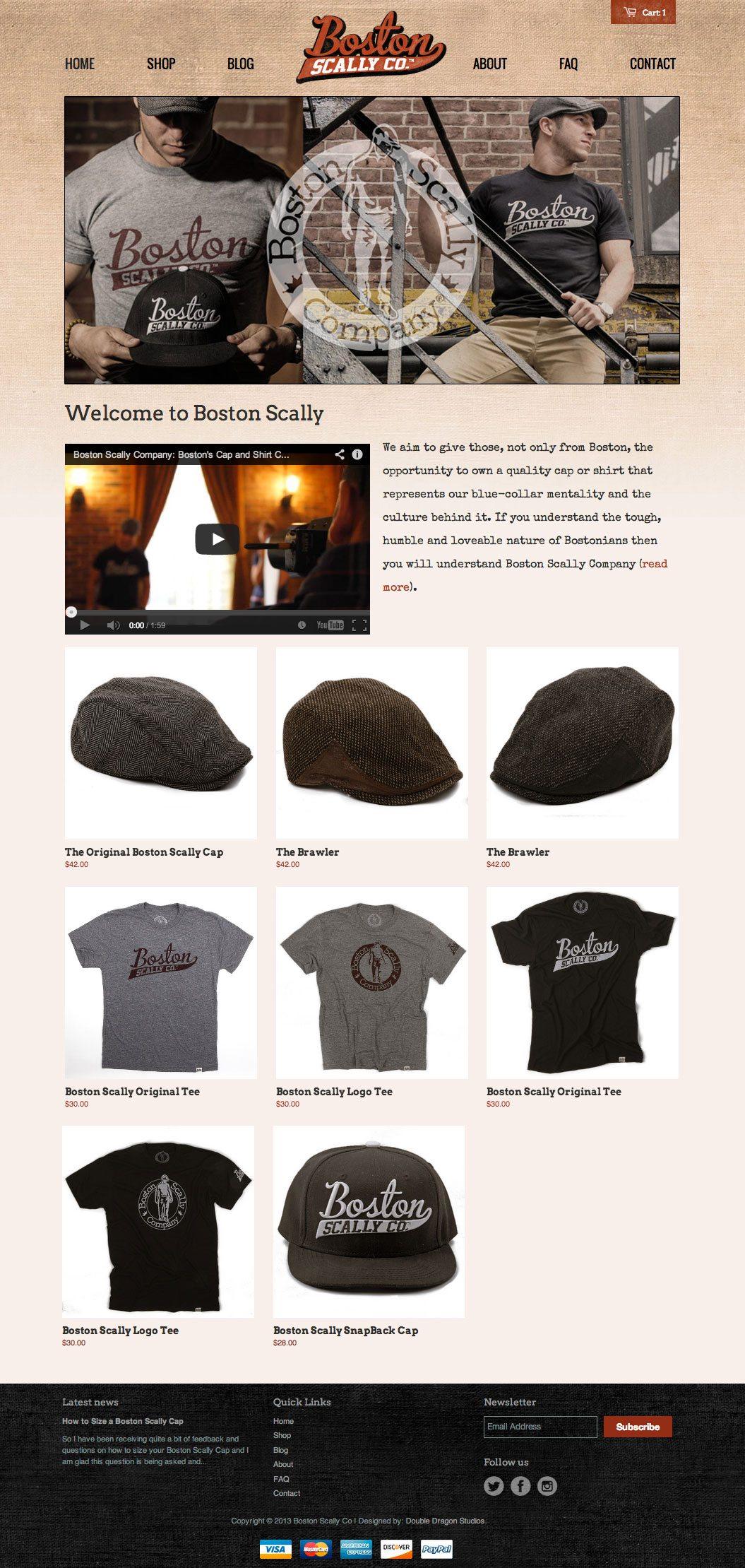 a51c8e04765 boston-scally-shopify – How to start a clothing company