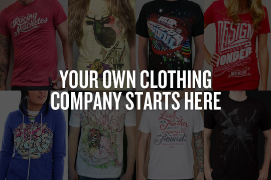 your_clothing_company_starts_here
