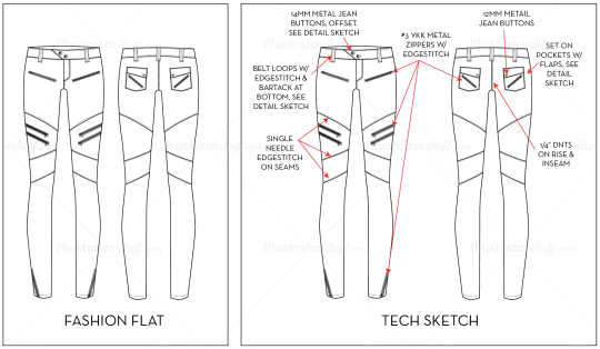 fashion_flat_template_tech_sketch_illustratorstuff.com