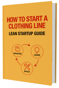 leanstartupguidesmall