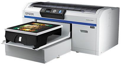 epson-f2000