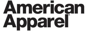 Custom-american-apparel-logo