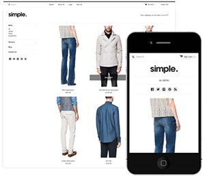 4016e90fa Pin It on Pinterest. How to start a clothing company