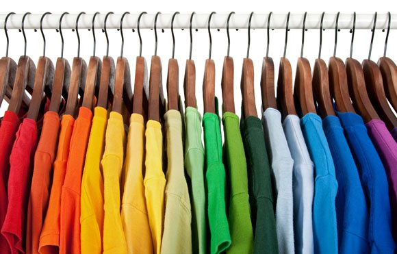 e5c7482f4de7 What is the best blank t shirt brand to use