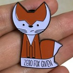 custom_manufactured_pins_fox