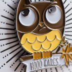 custom_manufactured_pins_owl2