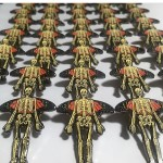 custom_manufactured_pins_skeleton