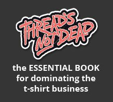 3e553fd26 Rules About How NOT To Start A T-Shirt Company