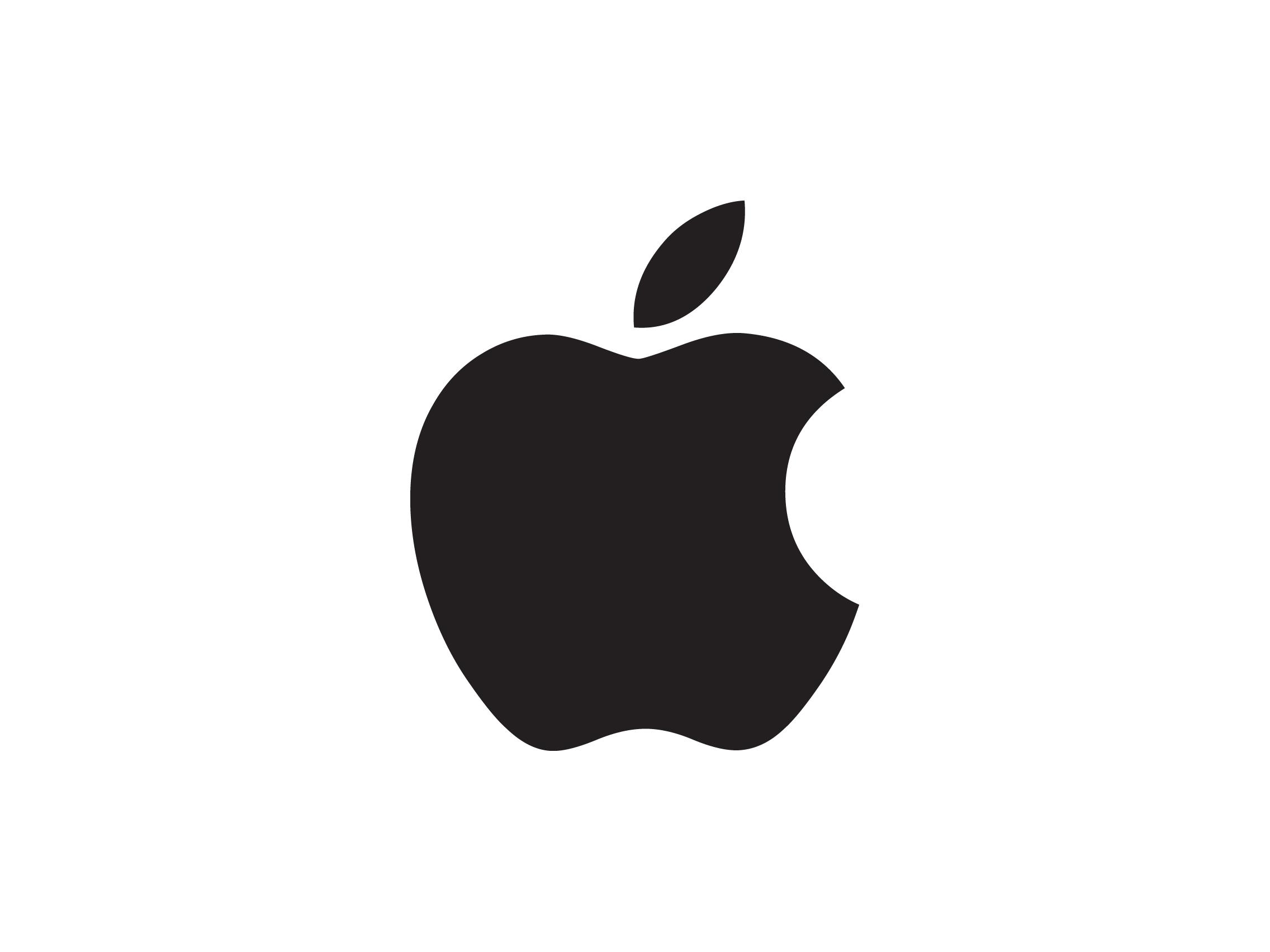 Black Apple Clothing Brand